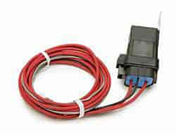 Painless Performance Products 30133 - Painless Electric Fan Relay Kits