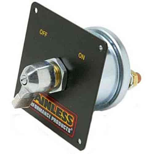 Painless Performance Products 50710 - Painless Replacement Switches & Kits