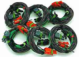 Painless Performance Products 60320 - Painless Custom Wiring Harness