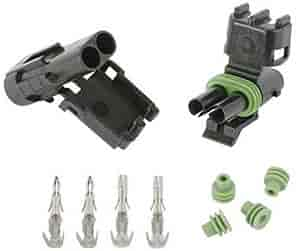 Painless Performance Products 70402 - Painless Wire Connector Kits