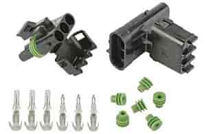 Painless Performance Products 70403 - Painless Wire Connector Kits