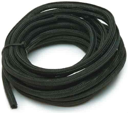 Painless Performance Products 70901 - Painless Powerbraid Wire Wrap