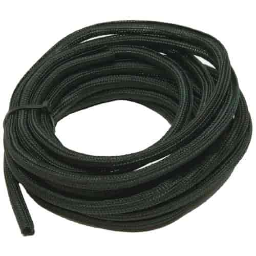 Painless Performance Products 70910 - Painless Powerbraid Wire Wrap