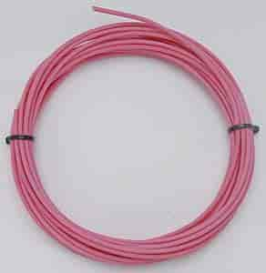 Painless Performance Products 71810 - Painless Extreme Condition Wire