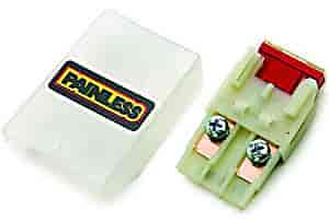 Painless Performance Products 80101 - Painless Fuses, Circuit Breakers & Accessories