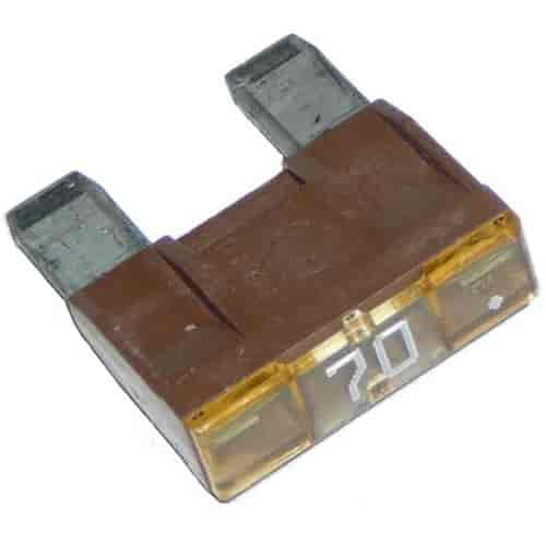 Painless Performance Products 80102 - Painless Fuses, Circuit Breakers & Accessories
