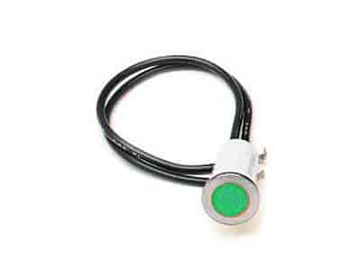 Painless Performance Products 80210 - Painless Indicator Lamps