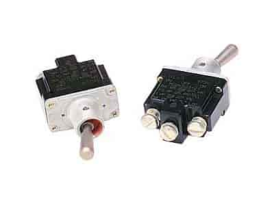 Painless Performance Products 80511 - Painless Toggle Switches & Accessories