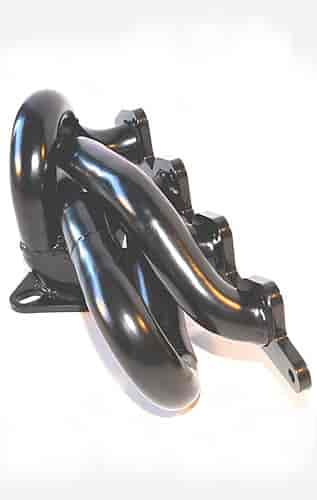 Pace Setter 70-1168 - Pace Setter Headers for Ford/Mercury