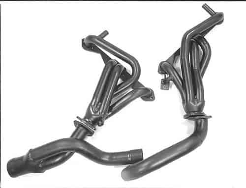 Pace Setter 70-1335 - Pace Setter Headers for GM Cars