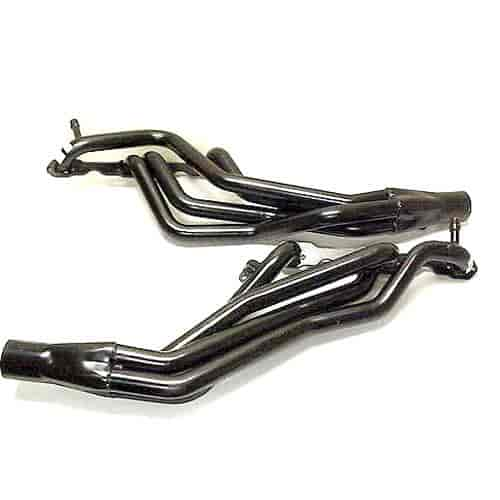 Pace Setter 70-2237 - Pace Setter Headers for GM Cars