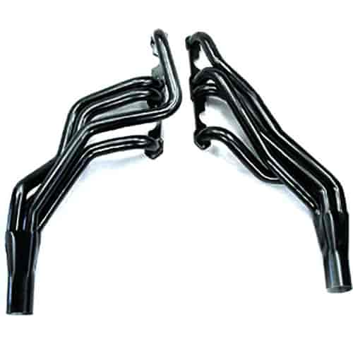 Pace Setter 70-2239 - Pace Setter Headers for GM Cars