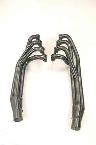 Pace Setter 70-2258 - Pace Setter Headers for GM Cars