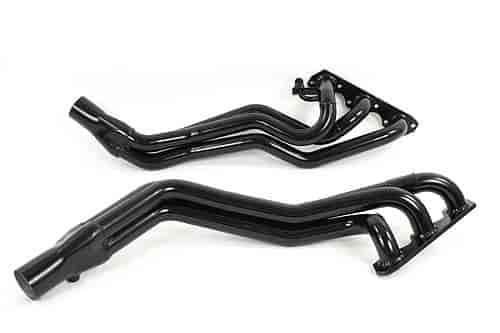 Pace Setter 70-3221 - Pace Setter Headers for Ford/Mercury
