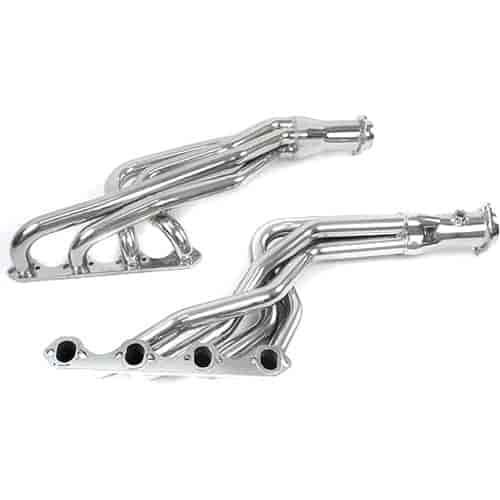 Pace Setter 72C3226 - Pace Setter Headers for Ford/Mercury