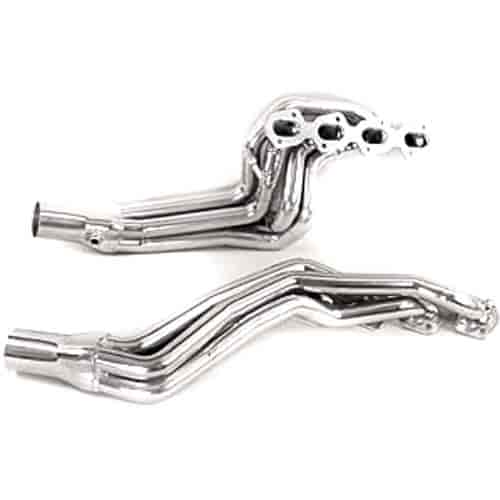 Pace Setter 72C3229 - Pace Setter Headers for Ford/Mercury