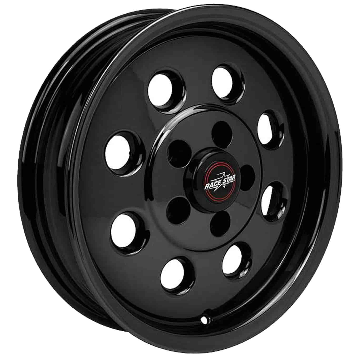 Race Star Wheels 82-745242DS