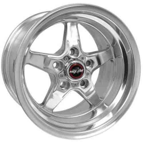 Race Star Wheels 92-705154DP