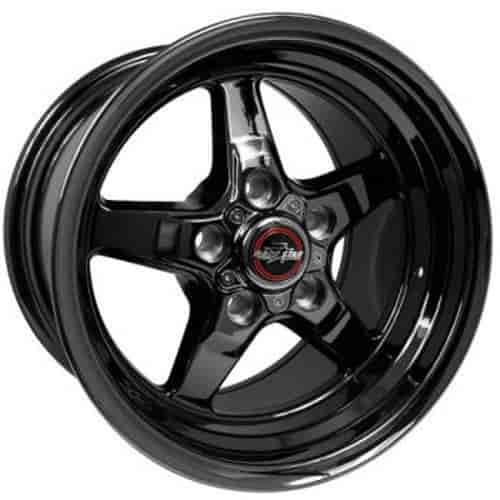 Race Star Wheels 92-510152DSD