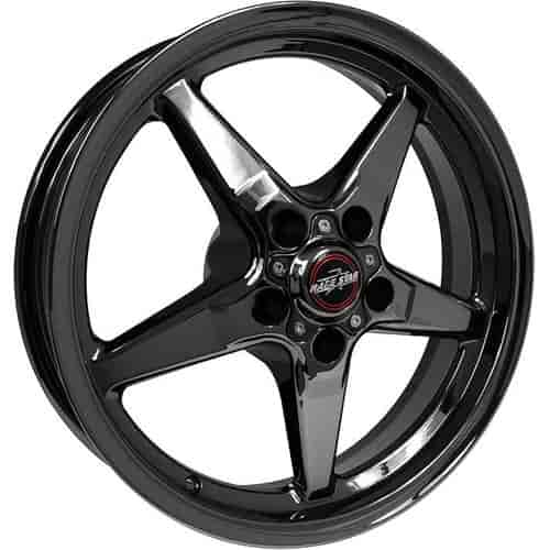 Race Star Wheels 92-550244DSD