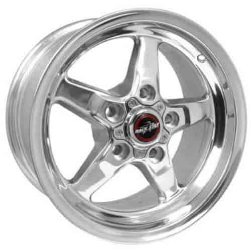 Race Star Wheels 92-580247DP