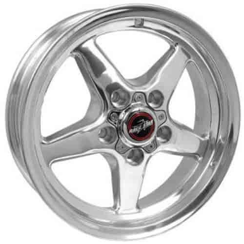 Race Star Wheels 92 745245dp 92 Series Drag Star Wheel