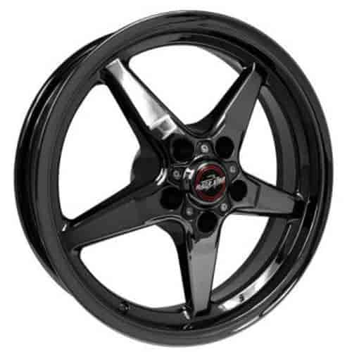 Race Star Wheels 92-745442DSD