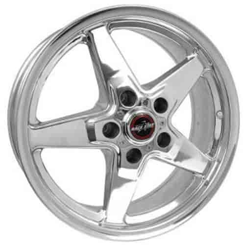 Race Star Wheels 92-770947DP