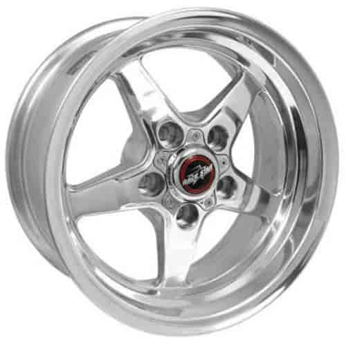Race Star Wheels 92-770249DP