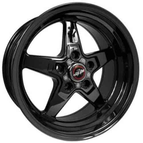 Race Star Wheels 92-770547DSD