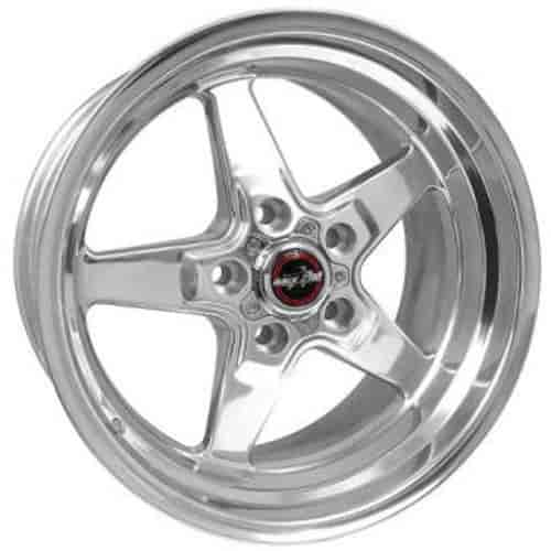 Race Star Wheels 92-795452DP