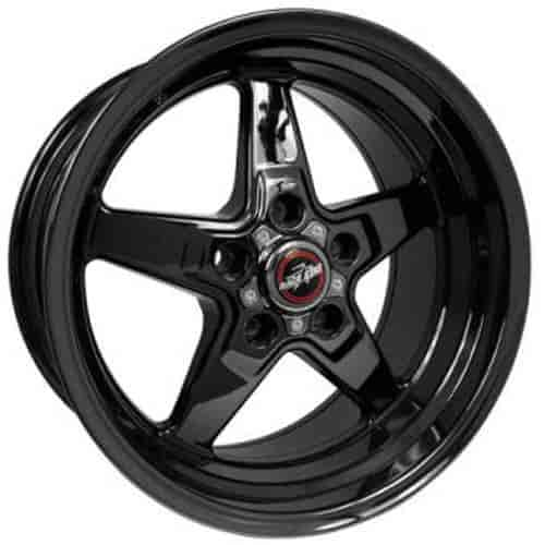 Race Star Wheels 92-795249DSD