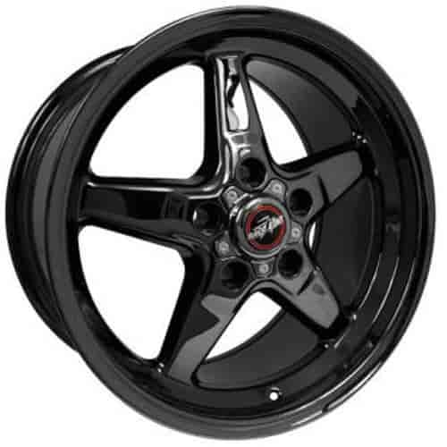 Race Star Wheels 92-795252DSD