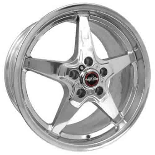 Race Star Wheels 92-805253DP-