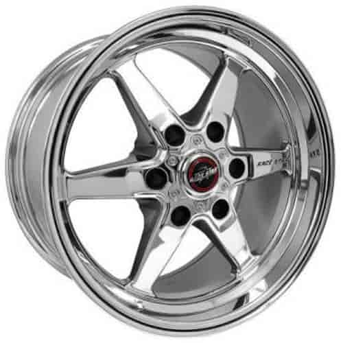 Race Star Wheels 93-510853C