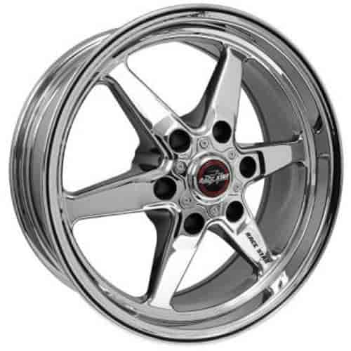 Race Star Wheels 93-770747C