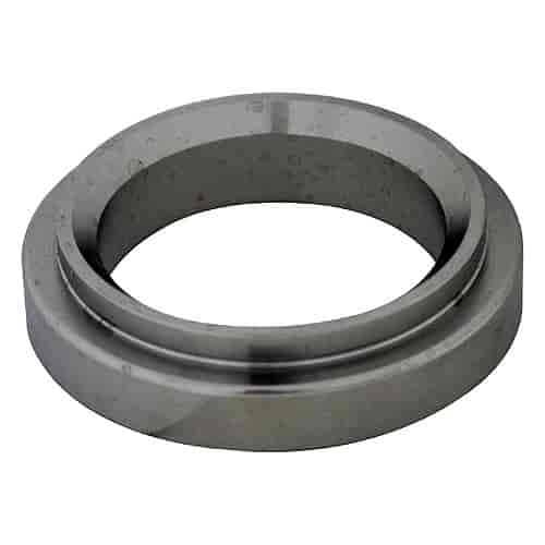 TiAL Replacement Wastegate Valve Seat 38mm Stainless Steel F38
