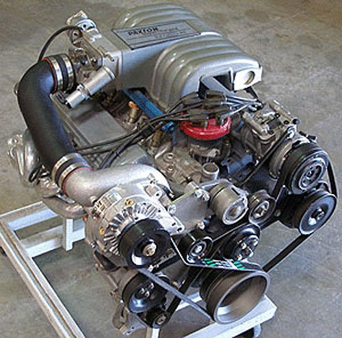 Paxton 1001831sl Novi 1220sl Supercharger System 8693 Mustang 5l. Paxton 1001831sl. Wiring. Novi Race Engine Diagrams At Scoala.co