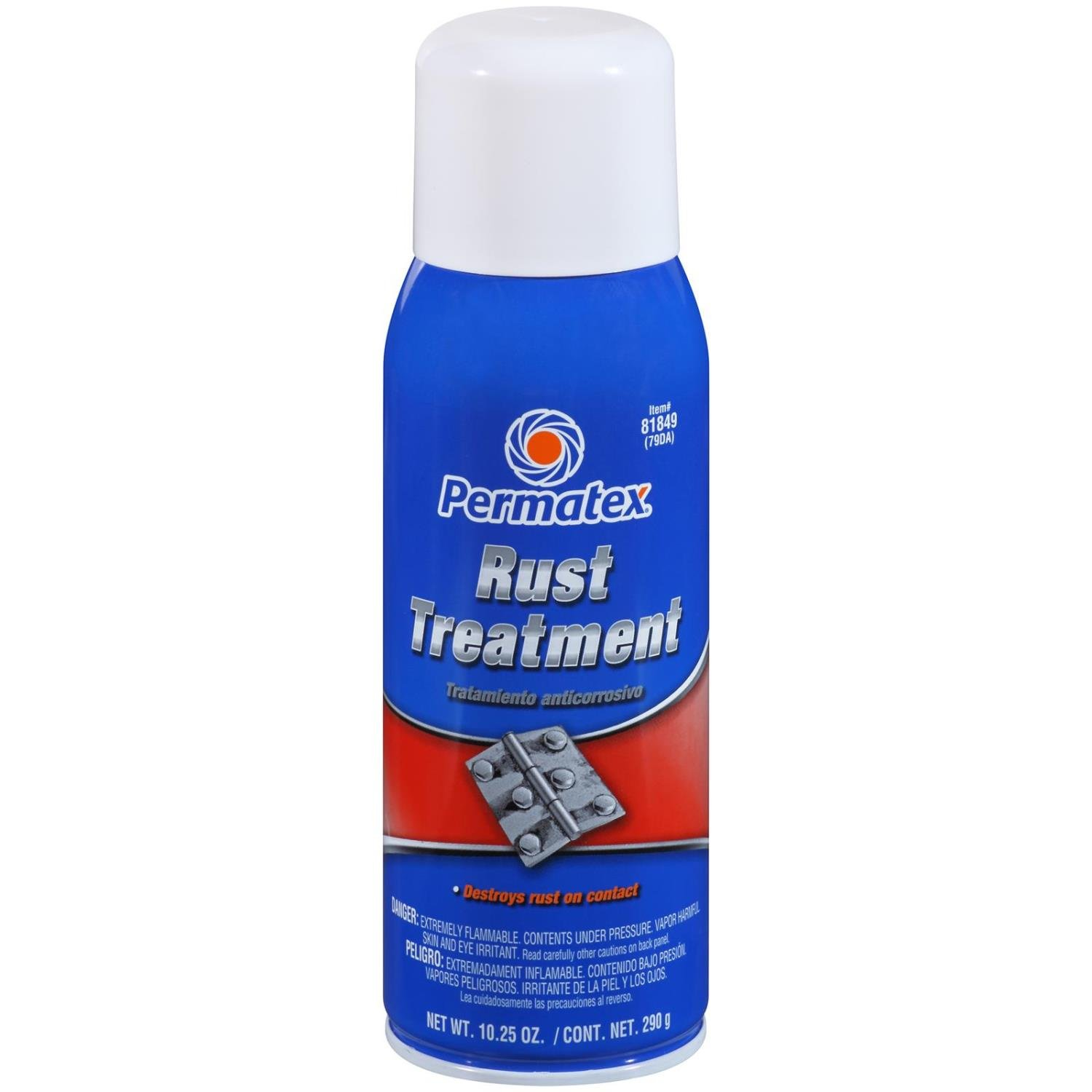 Find Every Shop In The World Selling Loctite Extend Aerosol Rust
