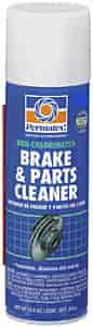 Permatex 82450 - Permatex Non-Chlorinated Brake & Parts Cleaner
