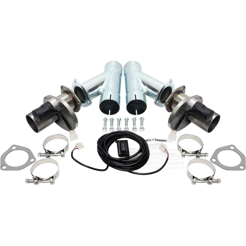 Fits Buick Cadillac Chevy GMC Saturn 3.0L 3.6L V6 Models Evaporative Emission Vapor Canister Purge Valve EVAP Valve Replace# 12690512 12610560 12661763 55593172 911-082 214-2137 YUTOCOOL