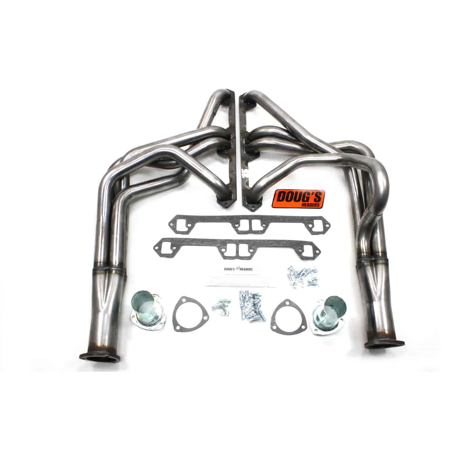 Doug's Headers D103-R