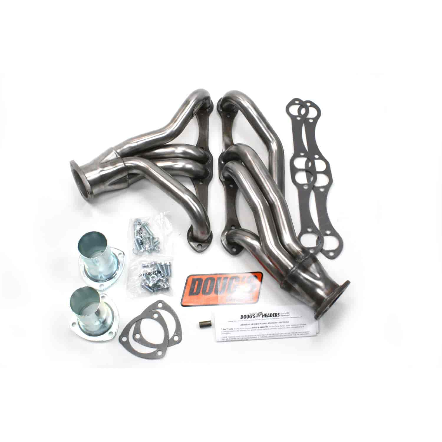 Doug's Headers D305-R