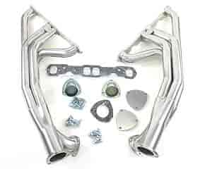 Doug's Headers D307 - Doug's Headers for Street Rods