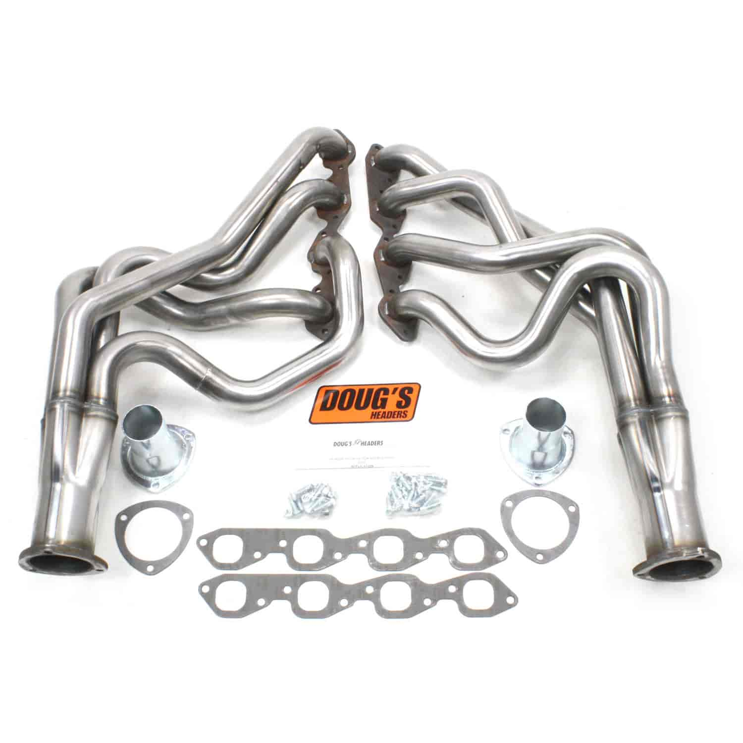 Doug's Headers D320-R