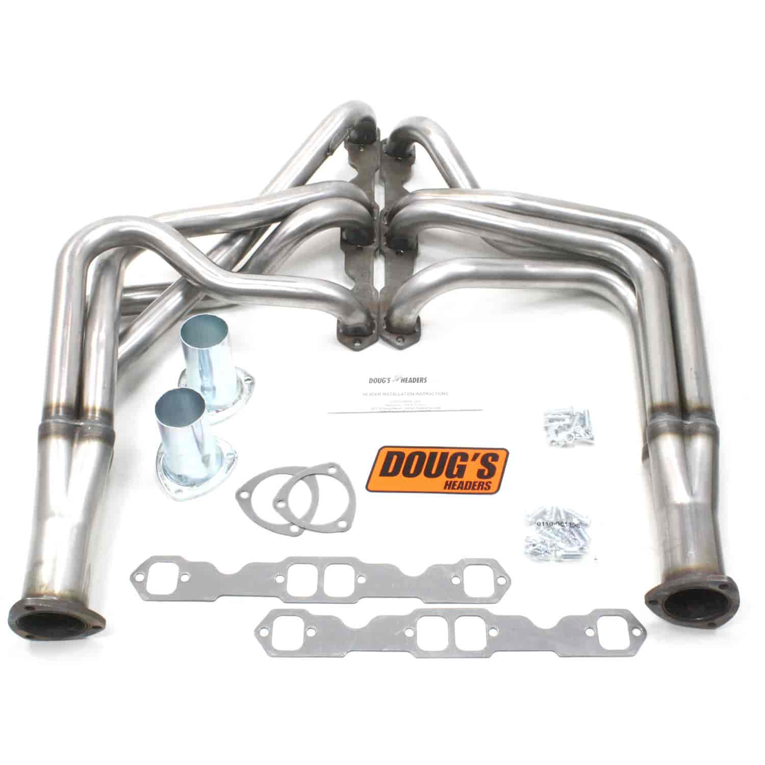 Doug's Headers D324-R