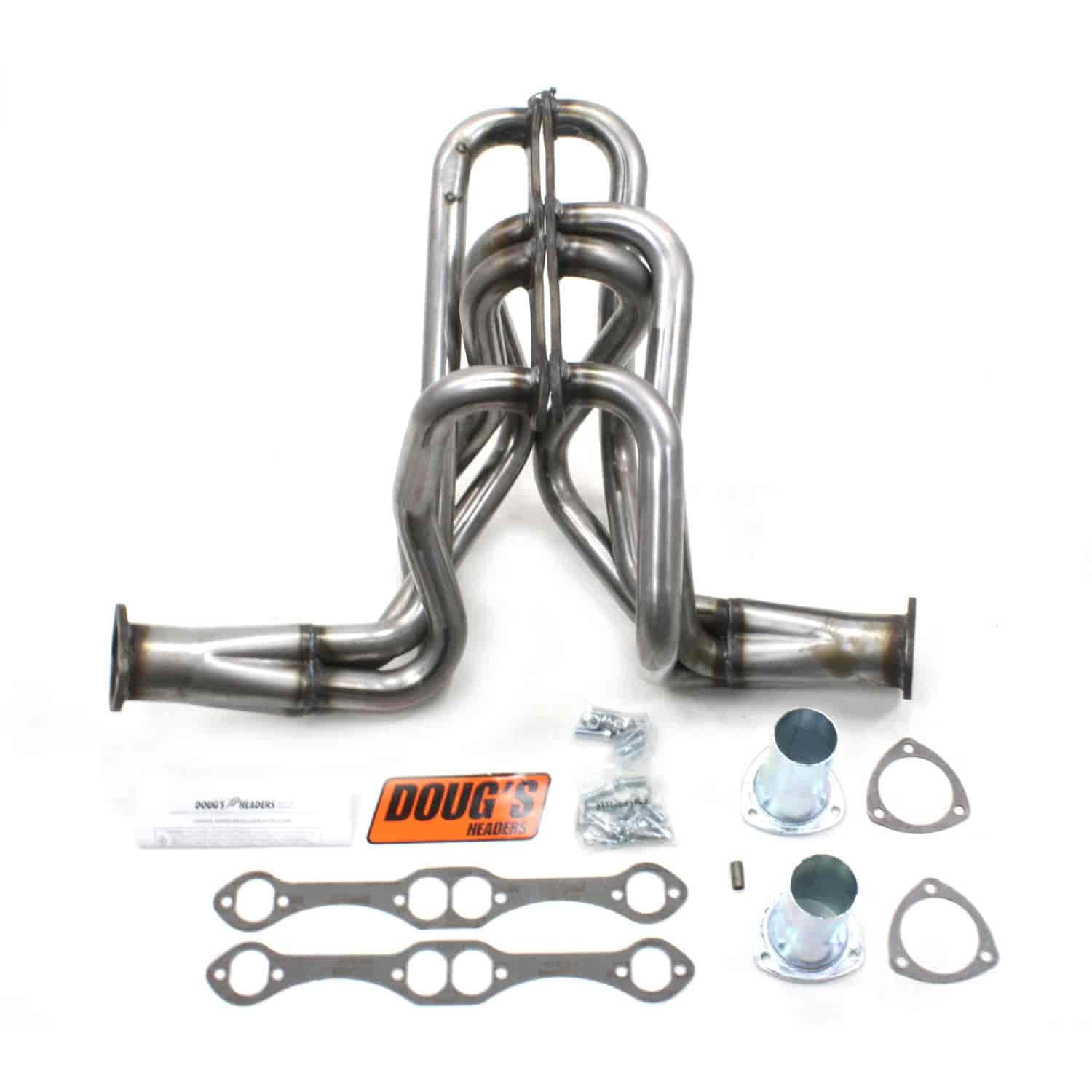 Doug's Headers D358-R