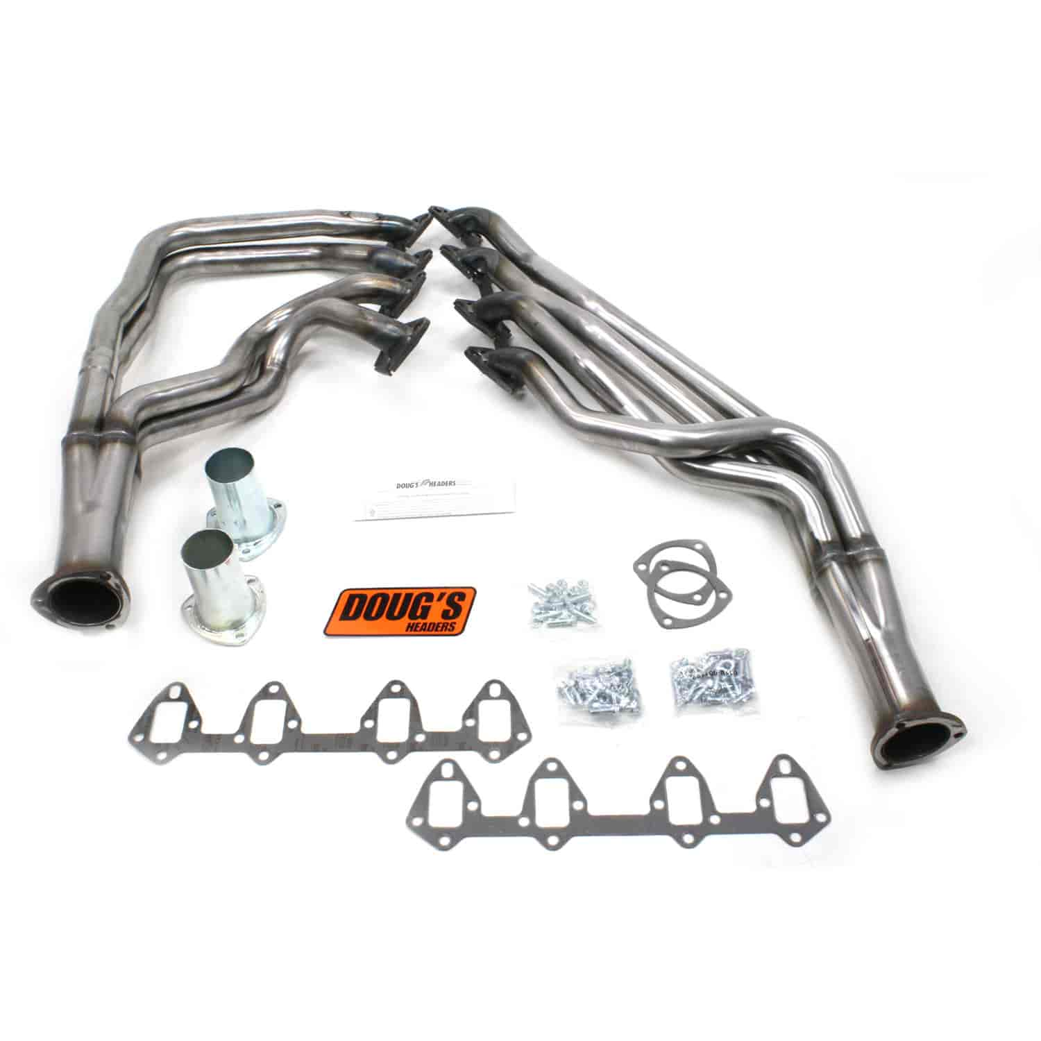 Doug's Headers D625-R