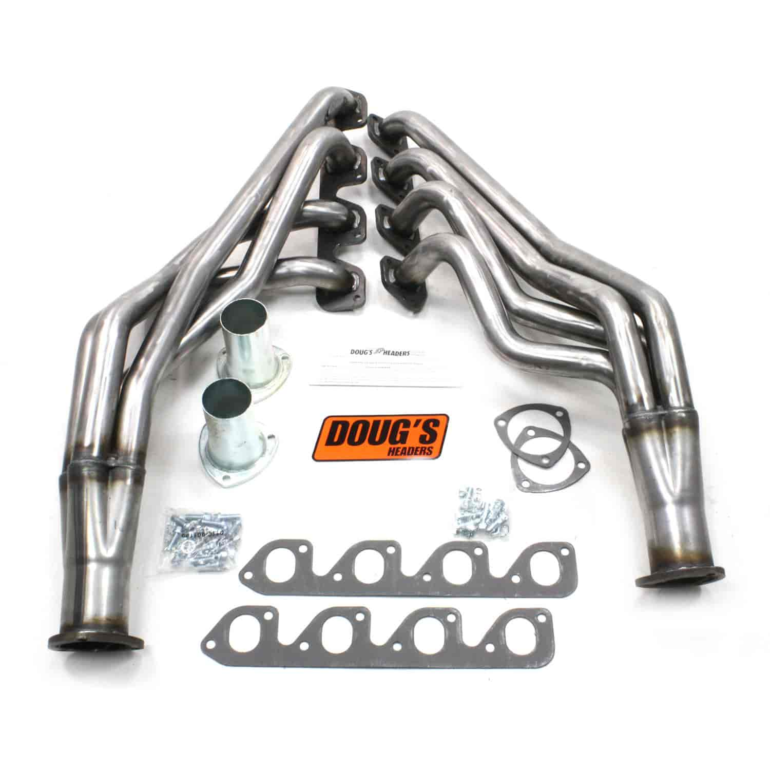Doug's Headers D6712-R