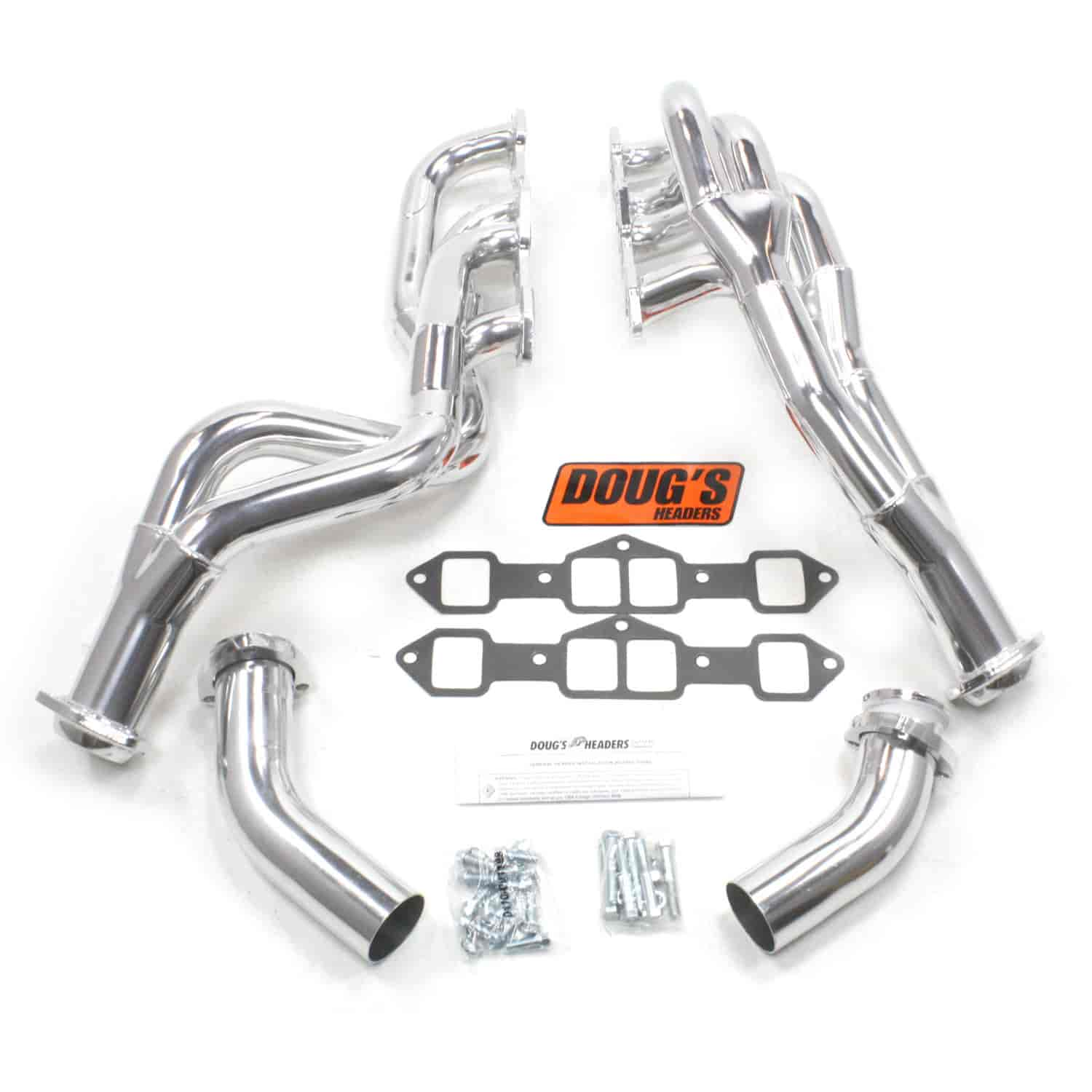 Doug's Headers D755Y